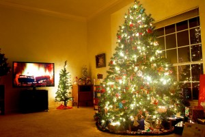 Tips to Prepare for Christmas
