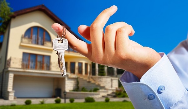 tips for becoming a good landlord