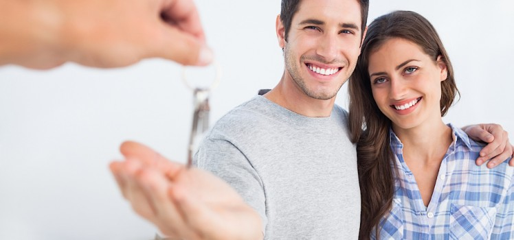 Keeping Your Tenants Happy – Tips for Landlords