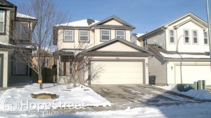 Home for Rent in Shannon Estates