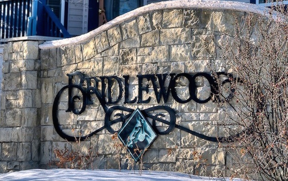 Bridlewood Rental