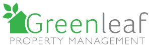 Greenleaf Property Mangement