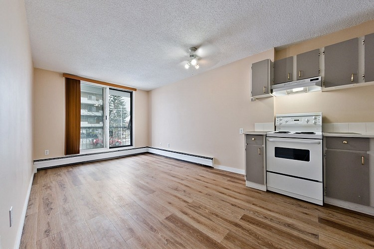 Apartment for Rent Calgary