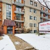 Apartments for Rent in SW Calgary