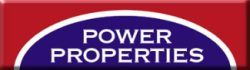 Power Properties Property Management