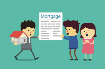 Mortgage Broker Calgary