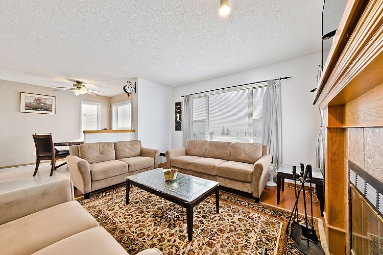 Home for Rent in Calgary