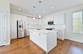 bankview-Kitchen-1