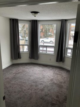 CLIFF BUNGALOW - Clean & Bright 1 Bedroom in the Heart of it All