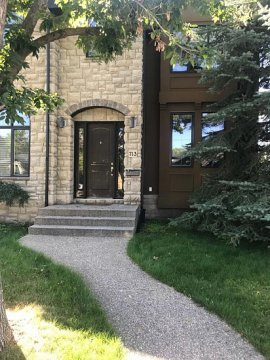 Executive Mount Pleasant Home- TWO WEEKS FREE in SEPT