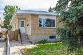 Newly Renovated Duplex in Beautiful Bowness!