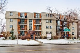2 Bedroom - Redline Place - Unit 507