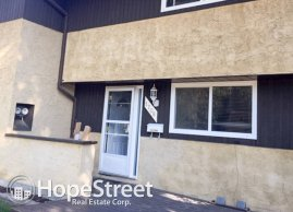 3 Bedroom Townhouse for Rent in Daly Grove