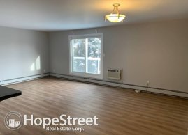 2 Bedroom Newly Renovated Condo for Rent in King Edward Park: Pet Friendly