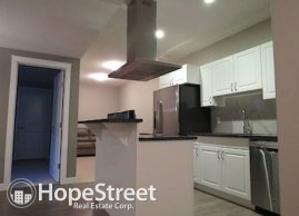 2 Bedroom Basement Suite for Rent in Westwood: Utilities Included