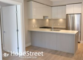 2 Bed BRAND NEW  Apartment For Rent in River District (South Marine)