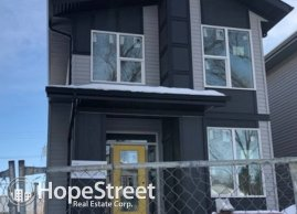 BRAND NEW 3 Bedroom House for Rent in Prince Charles