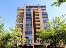 2 Bedroom Spacious Condo for Rent in Beltline
