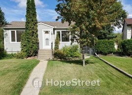 3 Bedroom RENOVATED Bungalow in Britannia Youngstown: Pet Friendly