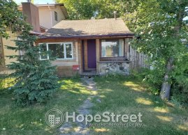 Charming house in desirable Inglewood: VERY CLOSE to RIVER!