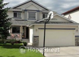 4 Bedroom House for Rent in Chaparral w/ lake access right around the corner