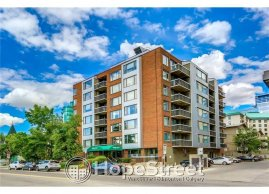 BEAUTIFUL ONE BED CONDO AT SONOMA PLACE, IN EAU CLAIRE!
