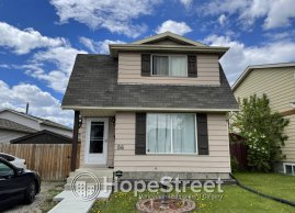 FURNISHED/ 3 Bedroom Charming House for Rent in Erin Woods w/ Double Detached Garage!