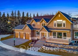 6 BR GORGEOUS HOUSE FOR RENT IN SPRINGBANK HILL
