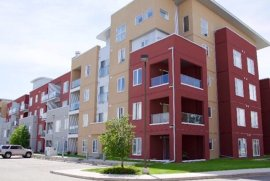 MODERN 2 BEDROOM CONDO FOR RENT IN AIRDRIE $1400 PER MONTH