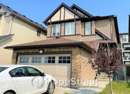 Exceptional 3 Bedroom Upper Levels Suite for Rent in Skyview Ranch.