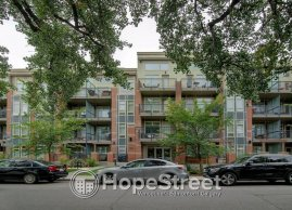 2 Bedroom Gorgeous Condo for Rent in Mission